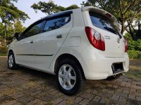 Toyota Agya 1.0 G AT 2016,Meredam Kecapekan Dalam Bermobilitas (WhatsApp Image 2020-03-23 at 15.46.09.jpeg)