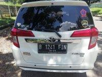 Toyota Calya G Manual 2018 Putih DP 10 Juta (calya 02.jpg)