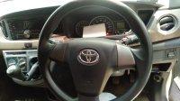 Toyota Calya G Manual 2018 Putih DP 10 Juta (calya 04.jpg)