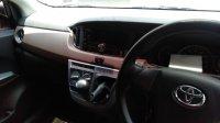 Toyota Calya G Manual 2018 Putih DP 10 Juta (calya 05.jpg)