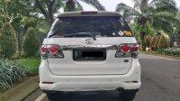Toyota Fortuner 2.7 G Lux AT Bensin 2013,Penjelajah Yang Atraktif (WhatsApp Image 2020-03-25 at 13.34.08.jpeg)