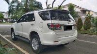 Toyota Fortuner 2.7 G Lux AT Bensin 2013,Penjelajah Yang Atraktif (WhatsApp Image 2020-03-25 at 13.34.08 (1).jpeg)