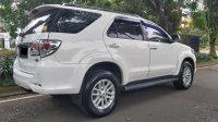 Toyota Fortuner 2.7 G Lux AT Bensin 2013,Penjelajah Yang Atraktif (WhatsApp Image 2020-03-25 at 13.34.07.jpeg)