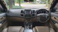 Toyota Fortuner 2.7 G Lux AT Bensin 2013,Penjelajah Yang Atraktif (WhatsApp Image 2020-03-25 at 13.34.09.jpeg)