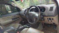 Toyota Fortuner 2.7 G Lux AT Bensin 2013,Penjelajah Yang Atraktif (WhatsApp Image 2020-03-25 at 13.34.07 (1).jpeg)