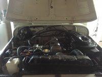 Toyota Hardtop: Land Cruiser 1978 4.2L (IMG_0450.JPG)