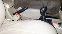Toyota Avanza: Jual Mobil Kesayangan Mulus Siap Pakai