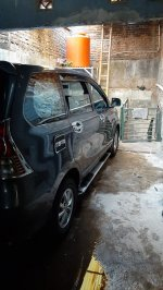 Toyota Avanza: Jual Mobil Kesayangan Mulus Siap Pakai (IMG-20191025-WA0011.jpg)
