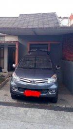 Toyota Avanza: Jual Mobil Kesayangan Mulus Siap Pakai (IMG_20200327_090350_625.JPG)