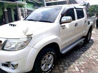 Toyota Hilux G diesel double cabin 4x4 Turbo (IMG-20200327-WA0025[1].jpg)