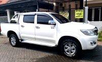 Toyota Hilux G diesel double cabin 4x4 Turbo (IMG-20200327-WA0016[2].jpg)