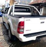 Toyota Hilux G diesel double cabin 4x4 Turbo (IMG-20200327-WA0024[2].jpg)
