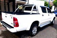 Toyota Hilux G diesel double cabin 4x4 Turbo (IMG-20200327-WA0017[1].jpg)