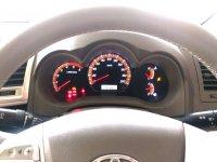Toyota Hilux G diesel double cabin 4x4 Turbo (IMG-20200327-WA0019[1].jpg)