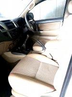 Toyota Hilux G diesel double cabin 4x4 Turbo (IMG-20200327-WA0022[1].jpg)
