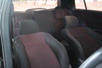 Toyota: YARIS S LIMITED HITAM 2013 (IMG_3036.JPG)