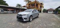 Toyota: Yaris TRD Sportivo 2014 A/T (pelat ganjil) (IMG-20200326-WA0006 copy.jpg)