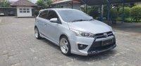 Toyota: Yaris TRD Sportivo 2014 A/T (pelat ganjil) (IMG-20200326-WA0013 copy.jpg)