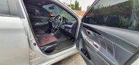 Toyota: Yaris TRD Sportivo 2014 A/T (pelat ganjil) (IMG-20200326-WA0016 copy.jpg)