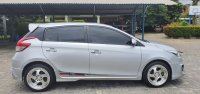 Toyota: Yaris TRD Sportivo 2014 A/T (pelat ganjil) (IMG-20200326-WA0017 copy.jpg)