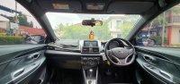 Toyota: Yaris TRD Sportivo 2014 A/T (pelat ganjil) (IMG-20200326-WA0025 copy.jpg)