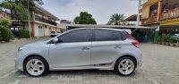 Toyota: Yaris TRD Sportivo 2014 A/T (pelat ganjil) (IMG-20200326-WA0027 copy.jpg)
