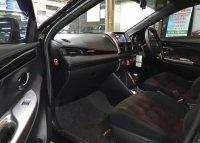 Toyota Yaris  TRD Sportivo 2017 Hitam (IMG_20200325_040201.JPG)