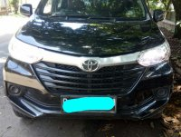 Jual Toyota: Grand new avanza e 2016