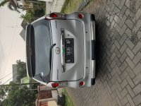 Jual Toyota: Avanza Veloz 1.500cc MT