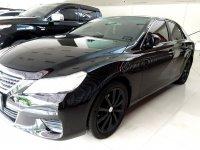 Toyota Mark X2.5 CBU Automatic (20200402_110301[2].jpg)
