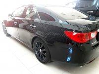 Toyota Mark X2.5 CBU Automatic (20200402_110326[1].jpg)