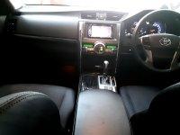 Toyota Mark X2.5 CBU Automatic (20200402_110500[1].jpg)