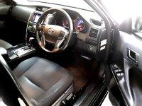 Toyota Mark X2.5 CBU Automatic (20200402_110514[1].jpg)