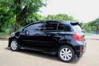 Toyota Yaris S Limited AT Hitam 2013 (IMG_8042.JPG)