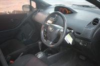 Toyota Yaris S Limited AT Hitam 2013 (IMG_3031.JPG)