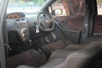 Toyota Yaris S Limited AT Hitam 2013 (IMG_3041.JPG)
