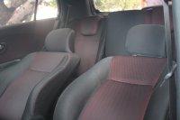 Toyota Yaris S Limited AT Hitam 2013 (IMG_3044.JPG)