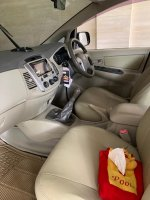 Toyota: Di jual Kijang Innova