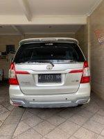 Toyota: Di jual Kijang Innova (foto mobil 1 NM.jpg)