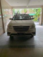 Toyota: Di jual Kijang Innova (foto mobil 3 NM.jpg)
