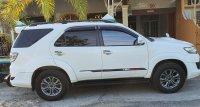Toyota: Fortuner 2013 G AT TRD VNTurbo Sportivo (fortun15.jpeg)