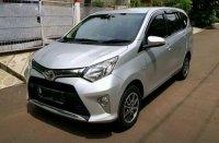 Jual Toyota Calya 2016 (Des) 1.2 G M/T 100jt (Screenshot_20200404-090911_OLX Indonesia.jpg)