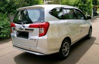 Jual Toyota Calya 2016 (Des) 1.2 G M/T 100jt (Screenshot_20200404-090858_OLX Indonesia.jpg)