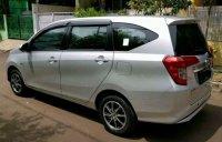 Jual Toyota Calya 2016 (Des) 1.2 G M/T 100jt