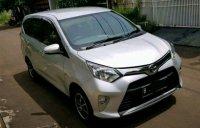 Jual Toyota Calya 2016 (Des) 1.2 G M/T 100jt (Screenshot_20200404-090925_OLX Indonesia.jpg)