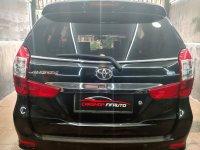 Toyota Avanza 1.3 G MT Manual 2016 Hitam (IMG_20200324_145801.jpg)