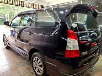 Toyota Kijang Innova 2.0 G Luxury AT 2014 Hitam (IMG_20200329_140545.jpg)