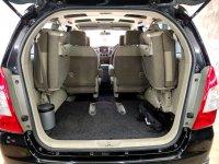 Toyota Kijang Innova 2.0 G Luxury AT 2014 Hitam (IMG_20200329_140607.jpg)