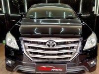 Toyota Kijang Innova 2.0 G Luxury AT 2015 Hitam (IMG_20200329_140434.jpg)