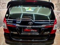 Toyota Kijang Innova 2.0 G Luxury AT 2015 Hitam (IMG_20200329_140527.jpg)